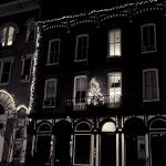 """Christmas in Shepherdstown"" by WildAboutNaturePhotography"