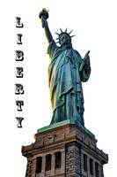 Liberty light