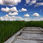 """Prairie Portal"" by iocchelli"