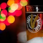 """Bokeh Over Beer (13-6455)"" by cogdog"