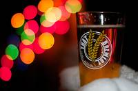 Bokeh Over Beer (13-6455)