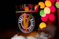 Bubbly Bokeh Beer (13-6458)