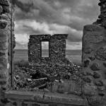 """Prairie Stonehenge #2"" by iocchelli"