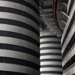 """The San Siro"" by DecentExposures"