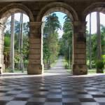 """""""Atrium"""" by DecentExposures"""