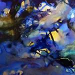 """""""Big Bang"""" by lisampaynestudio"""
