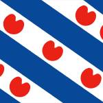 """Frisian flag"" by tony4urban"