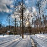 """Winter"" by ayseselen"