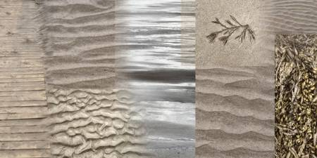 Sand & Water