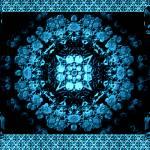 """Jewel"" by bandtdigitaldesigns"