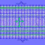 """""""Elu"""" by bandtdigitaldesigns"""