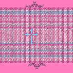 """Analena"" by bandtdigitaldesigns"