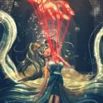 """""""Heart Strings"""" by Sardae"""