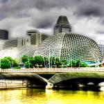 """City Singapore 2013"" by sghomedeco"