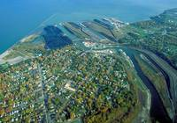 Ashtabula Port