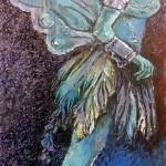 """""""Elf-Butterfly"""" by GabbyToonArt"""