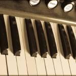 """The Keys of Sound"" by Digmansworld"