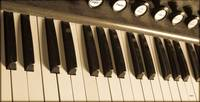 The Keys of Sound