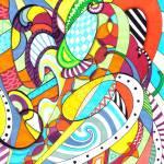 """""""Carnival"""" by ShawnaRowe"""