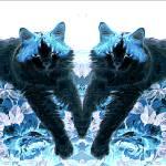 """I Heart Myself 2"" by bandtdigitaldesigns"