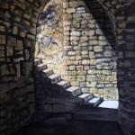 """""""Stairs of light"""" by 1RachelVerdi1"""