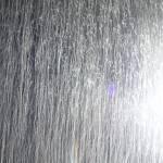 """Dances in Rain 1"" by JaanikaPeerna"