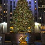 """Merry Christmas!"" by klingon65"