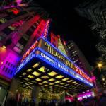 """Radio City Music Hall"" by klingon65"