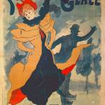 """Poster advertising the Palais de Glace on the Cham"" by fineartmasters"