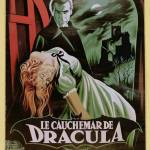 """Poster advertising the French version of the film,"" by fineartmasters"
