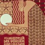 """Poster for the 14th Exhibition of Vienna Secession"" by fineartmasters"