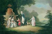 The Kinloch Family of Kair