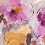 """Softly Blushing"" by RuthPalmer"