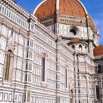 """""""Florence Duomo"""" by Johnson-Miles"""