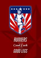 GC_RUN_NX_marathon_runner_frnt_SIL_SHIELD