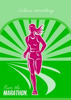 GC_RUN_marathon_runner_FRNT_woman