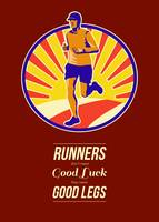 GC_RUN_marathon_runner_front_CIRC_EPS10