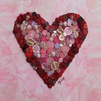 HEART_buttons_180_large