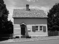 Winston-Salem, NC - Old Salem Store