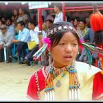 """A beauty from Tirap"" by chowbilaseng"