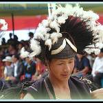 """""""Traditional Head gear"""" by chowbilaseng"""