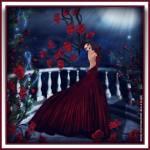 """Imagekind"" by bellaslade"