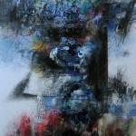 """""""Untitled"""" by RKB-arts"""