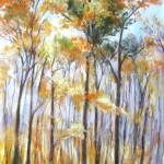 """""""The Glory of Autumn"""" by clarejohns"""