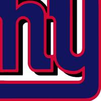 New York Giants Football 2