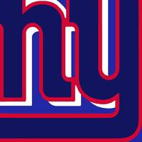 New York Giants Football 3