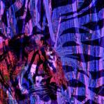 """BIG CATS: THE TIGER"" by davidmckinney"