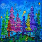 """""""Remebrance II"""" by juliryan"""