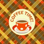 """""""COFFEE TIME"""" by marymase"""