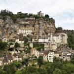 """Rocamadour"" by artifex"